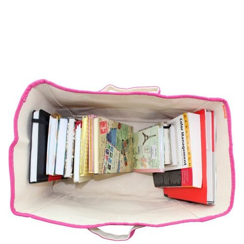 book-storage-bin