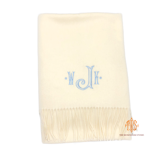 cashmere-blanket-monogrammed-personalized