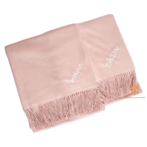 cashmere-throw-personalized