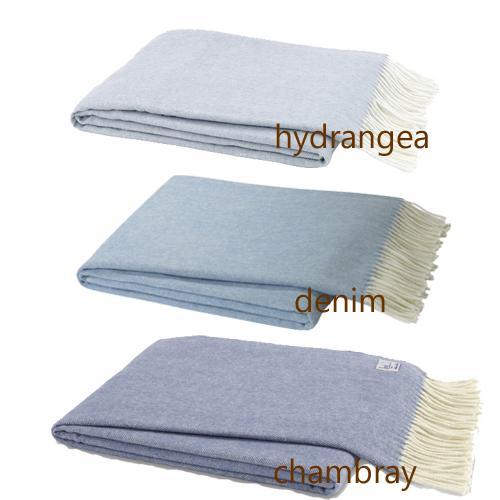 hydrangea-bluedenim-chambray