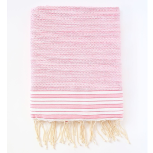saint-tropez-pink