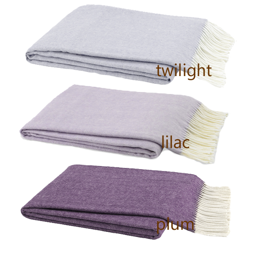 twilight-lilac-plum