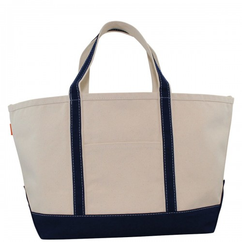 personalzied-zippered-tote-bags