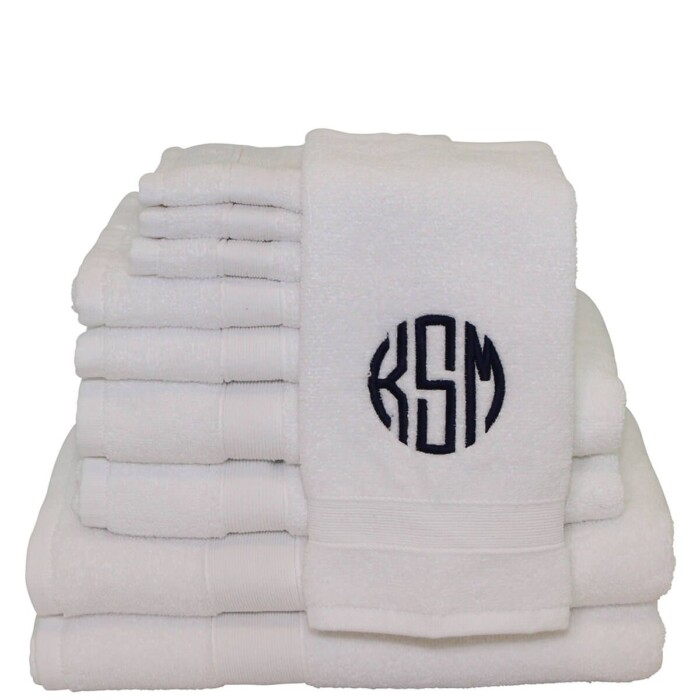 best-towels-for-college-students