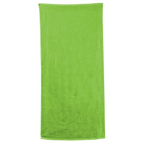 favorite-beach-towel-monogrammed-kiwi