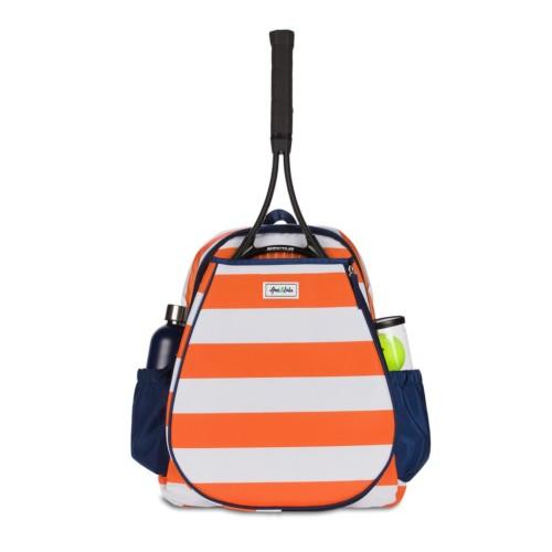 monogrammed-tennis-backpack-crush