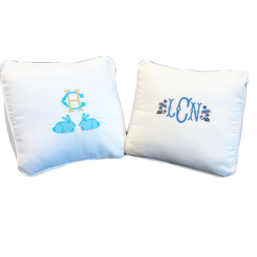 Personalized_Pillow_Tv_Monogrammed_gifts