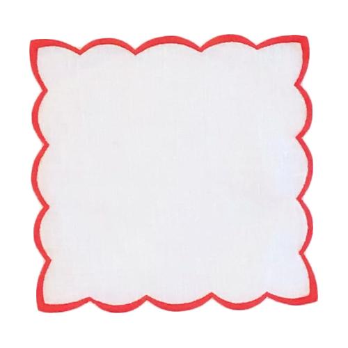 linen-scalloped-cocktail-napkin-6x6