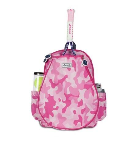 tennis_backpack_pink_camo