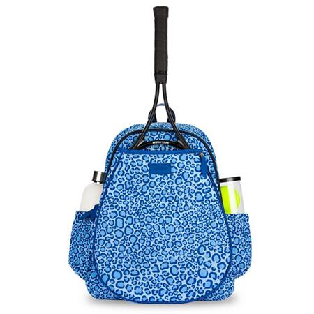 tennis-backpack-blue-dot