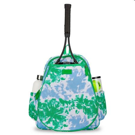 tennis-backpack-green-tie