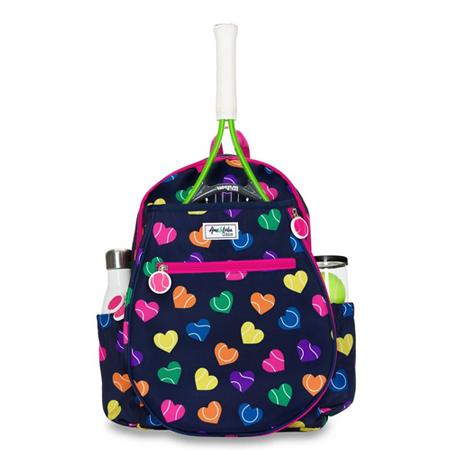 big-hearts-tennis-backpack