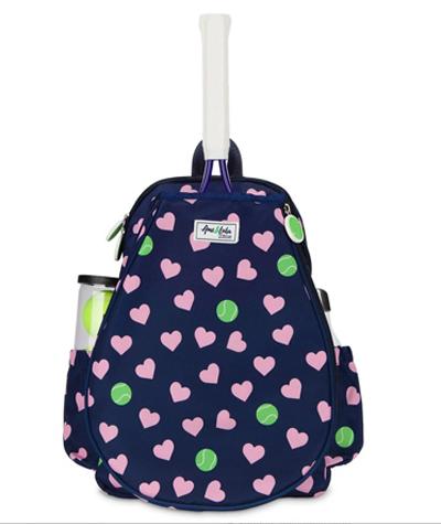hearts-backpack
