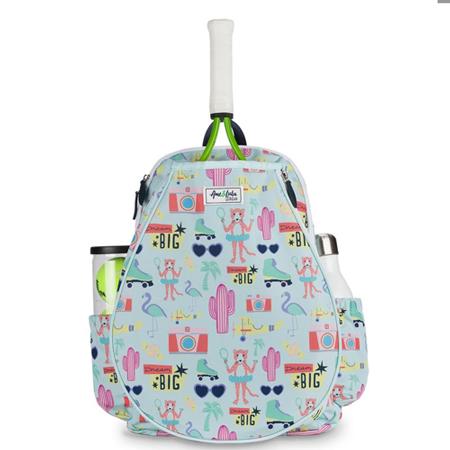 palm-springs-tennis-backpack