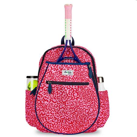 pink-leopard-kids-tennis-backpack